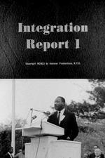 Integration Report 1