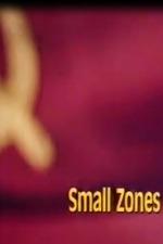 Small Zones