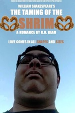 The Taming of the Shrim