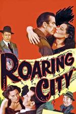 Roaring City