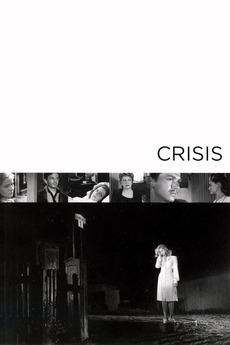 Crisis (1946)