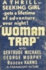 Woman Trap