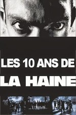 Ten Years of 'La Haine'