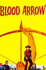 Blood Arrow