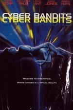 Cyber Bandits