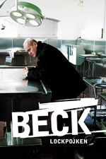 Beck 01 - The Decoy Boy