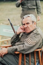 John Le Mesurier: It's All been Rather Lovely