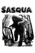 Sasqua