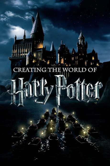 Azkaban dvd harry movie potter prisoner