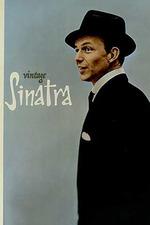 Vintage Sinatra