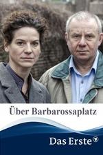 Über Barbarossaplatz
