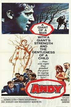 Filme 1965