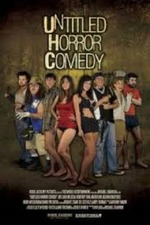 Untitled Horror Comedy