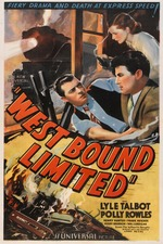 West Bound Limited