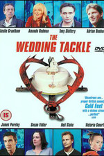 The Wedding Tackle