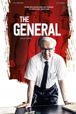 The General Case