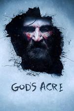 God's Acre