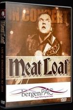Meat Loaf - Live In Bergen 2015