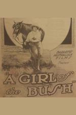 A Girl of the Bush