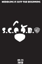 S.C.O.O.B.