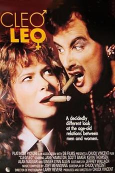 Cleo/Leo