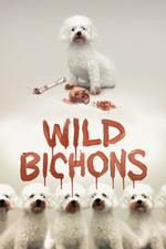 Wild Bichons