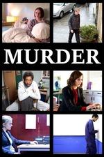 Murder: The Third Voice