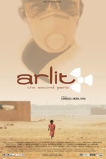Arlit: The Second Paris