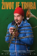Life Is a Trumpet