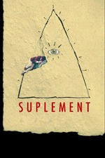 The Supplement