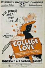 College Love
