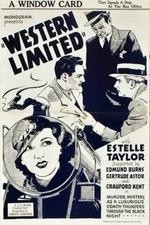 Western Limited