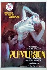 Perversión