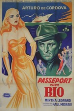Passport to Rio