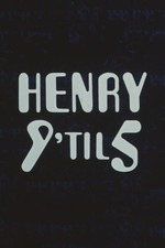 Henry 9 'til 5