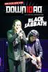 Black Sabbath: [2012] Download Festival
