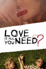 Love Is All You Need?