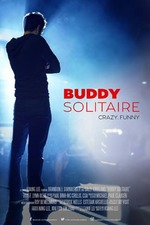 Buddy Solitaire