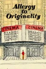 Allergy to Originality