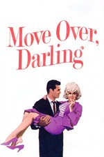 Move Over, Darling