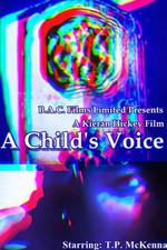 A Child's Voice