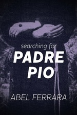 Searching for Padre Pio