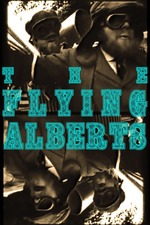 The Flying Alberts