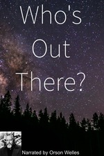 Who's Out There?