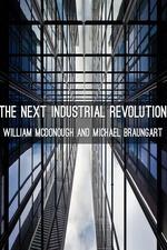 The Next Industrial Revolution