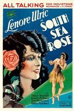 South Sea Rose