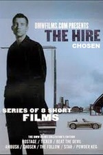 The Hire: Chosen