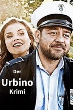 Der Urbino-Krimi: Die Tote im Palazzo