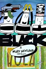 Black Hula
