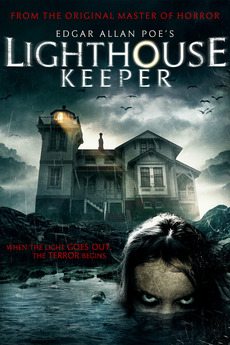 Edgar Allan Poe's Lighthouse Keeper (2016) directed by